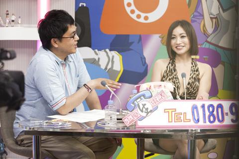 TVアニメ『ぱすてるメモリーズ』より、小倉唯さん、久保ユリカさんをはじめ14名のキャストコメントをアニメイトタイムズ先行公開-2