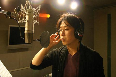 『金色のコルダ3 CD-BOX』石川英郎&内田夕夜コメント到着