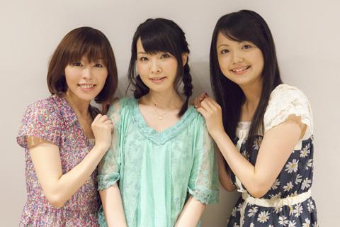 amobieにて伊藤さん、相沢さん、三上さんのインタビューを掲載