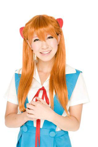 大阪初の大規模アニソンイベント「アニソントレイン祭」開催迫る