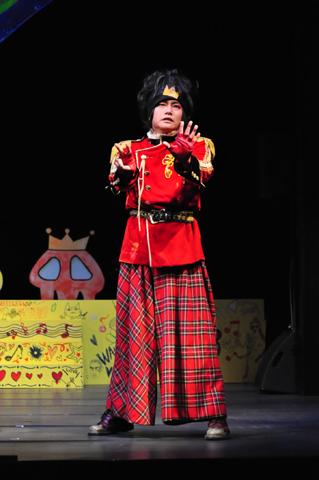 ニコミュ『5王子とさすらいの花嫁』限定特典付きチケットの先行予約をアニメイトにて6月30日より受付開始! 特典ポストカード画像も公開-9
