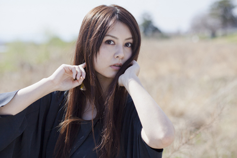 アニメ『恋チョコ』OPを歌うAnnabelさんに突撃インタビュー