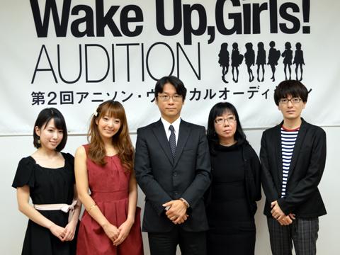 山本寛監督と『らき☆すた』のスタッフ再び新作アニメを制作決定!