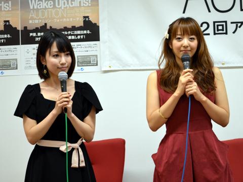 声優ユニット「Wake Up, Girls!」集大成アルバムよりジャケット解禁! アニメシリーズのBD BOXも2019年発売決定-5