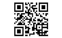 アニメーション「ヘタリア Hetalia Axis Powers」公式サイト hetalia.com モバイルサイト