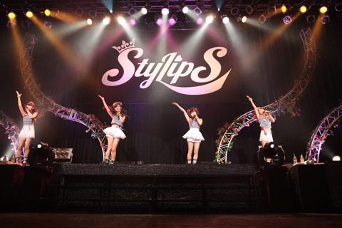 StylipS-2