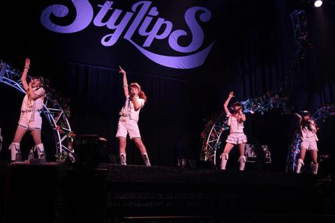 StylipS-7