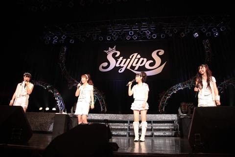 StylipS-11