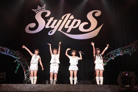StylipS-17