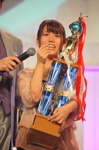 第6回全日本アニソングランプリ決勝大会が開催