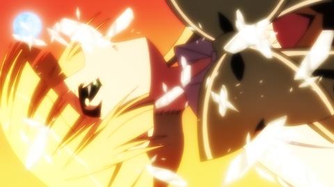 『えびてん』第4話「刻印2012」の場面写真をチェック!