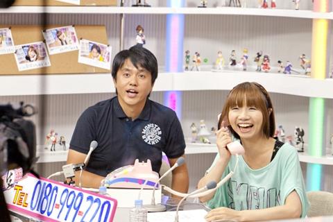 真田アサミ-5