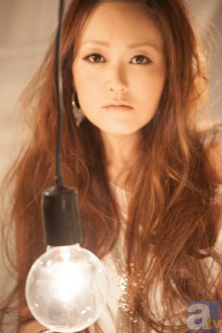 川田まみ、初のベストアルバムを2013年2月にリリース!劇場版『とある魔術の禁書目録 -エンデュミオンの奇蹟-』のEDテーマもシングル発売