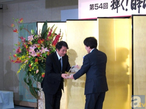 歴代日本レコード大賞、最優秀歌唱賞、最優秀新人 …