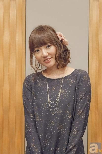 『ぼくの妹は「大阪おかん」』阿澄佳奈さんインタビュー