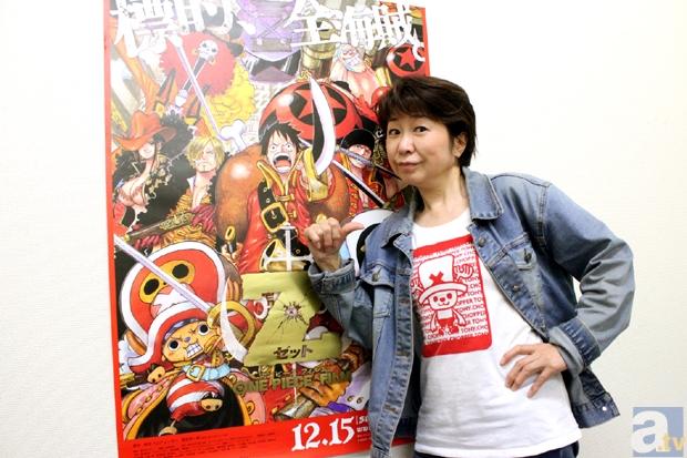 田中真弓の画像 p1_12