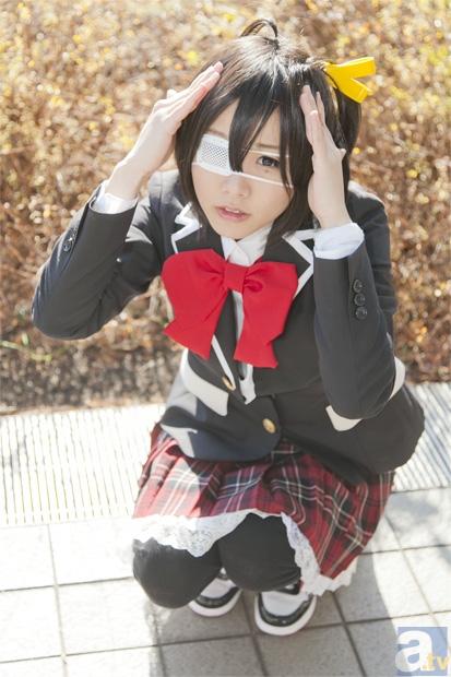 可愛い美少女が見たいからーーコミックマーケット93初日コスプレイヤーその2【コミケ93コスプレ】-16