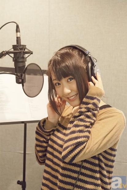 恋してアニ研-1