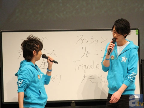 『Kiramune Music Festival 2018』のボーダーTシャツが『ねこめいと』のTシャツになってアニメイトポイント景品に登場! 11/8より交換開始!-7