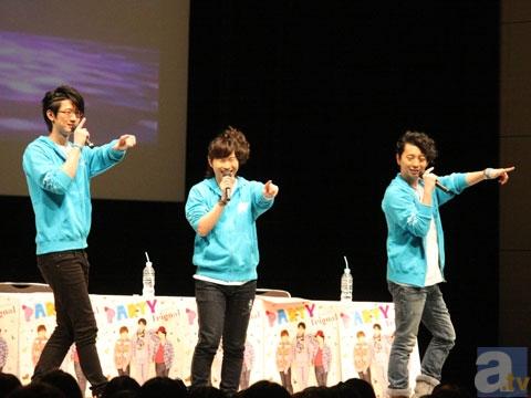 『Kiramune Music Festival 2018』のボーダーTシャツが『ねこめいと』のTシャツになってアニメイトポイント景品に登場! 11/8より交換開始!-11