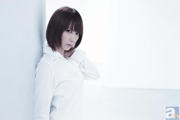 藍井エイルさん1stフルアルバムがオリコン週間ランキング4位!