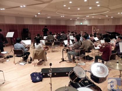 『マギアレコード 魔法少女まどか☆マギカ外伝』舞台化決定! メインキャストは「けやき坂46」から選出-2