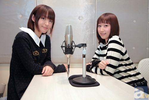 ゆきんこ&こまみんと一緒に部活動♪『恋してラジ研』公開収録決定!