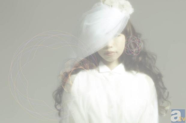 やなぎなぎさんの5thシングルが『俺ガイル』のOPに決定!