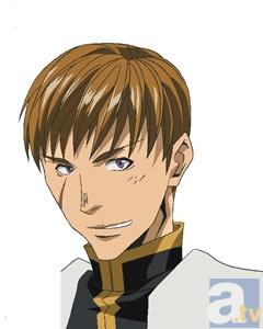 OVA「最遊記外伝」特別篇、第一小隊を演じるキャストを解禁!