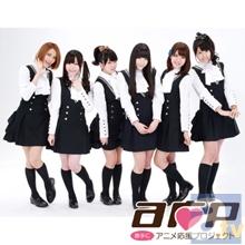 【ACE2013】アニメ コンテンツ エキスポ 2013 見どころコメントリレー AT-X篇-11