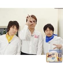 【ACE2013】アニメ コンテンツ エキスポ 2013 見どころコメントリレー AT-X篇-12