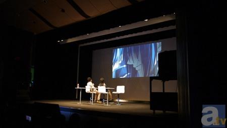 Webラジオ『にはらじ』公開録音イベントレポート! 岡本信彦さん、鈴村健一さん、KISHOWさんらのトークで大盛り上がり!!-4