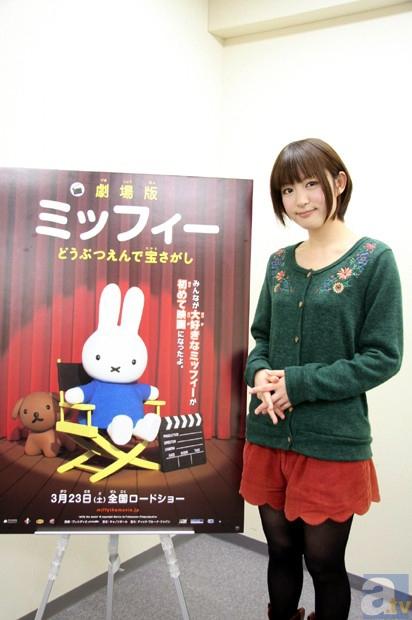 『Fairy gone フェアリーゴーン(第2クール)』の感想&見どころ、レビュー募集(ネタバレあり)-6