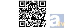 峰倉Shop.NET二次元コード
