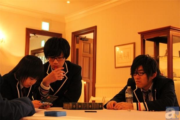 小野さん、江口さんのユニット「ゆーたくII」がMVのCM版を公開