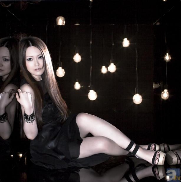 「電波諜報局」5月2日放送のゲストに仁後真耶子さんほかが決定!