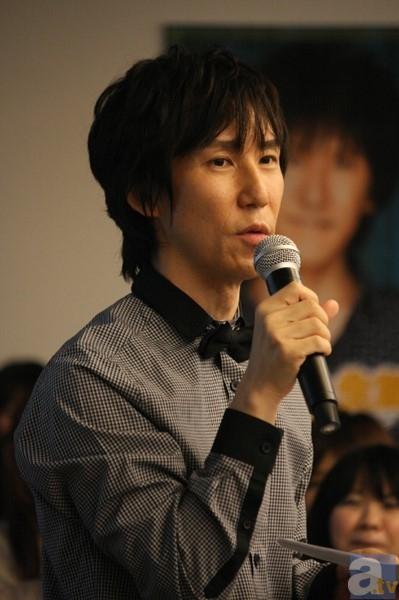 平川大輔の画像 p1_32