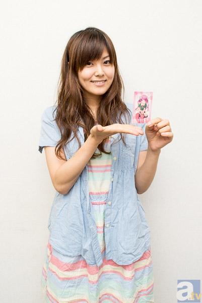 金元寿子の画像 p1_9