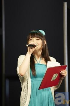 アイドルマスタープロデューサーミーティング2018「What is TOP!!!!!!!!!!!!!?」速報レポート!-2