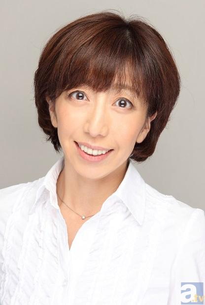 声優 ドキン ちゃん ドキンちゃん声優・鶴ひろみさん首都高で突然死 運転中に大動脈解離発症―
