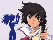 アニメ『ノワール』初BD化を記念して特別オールナイト上映が決定!