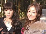 加藤英美里さんと後藤沙緒里さんが4都市を巡る弾丸イベントを実施!