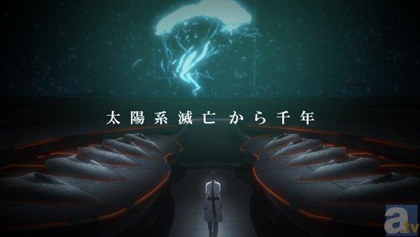 「アニホーレディオ!」ニコ生で立花理香さん、『薄桜鬼』のイケメン隊士たちを観て大はしゃぎ-4