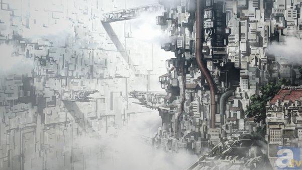 「アニホーレディオ!」ニコ生で立花理香さん、『薄桜鬼』のイケメン隊士たちを観て大はしゃぎ-5