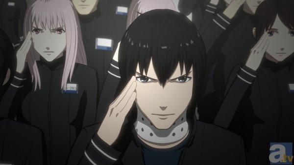 「アニホーレディオ!」ニコ生で立花理香さん、『薄桜鬼』のイケメン隊士たちを観て大はしゃぎ-11