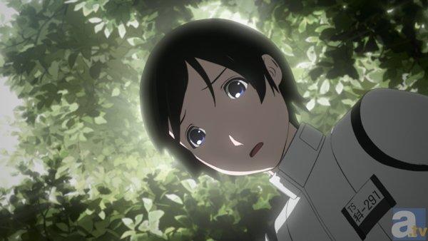 「アニホーレディオ!」ニコ生で立花理香さん、『薄桜鬼』のイケメン隊士たちを観て大はしゃぎ-8