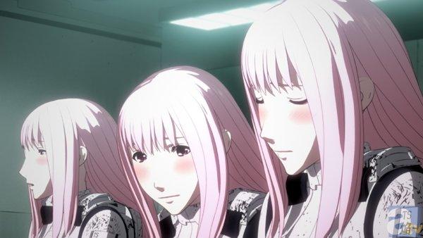 「アニホーレディオ!」ニコ生で立花理香さん、『薄桜鬼』のイケメン隊士たちを観て大はしゃぎ-9