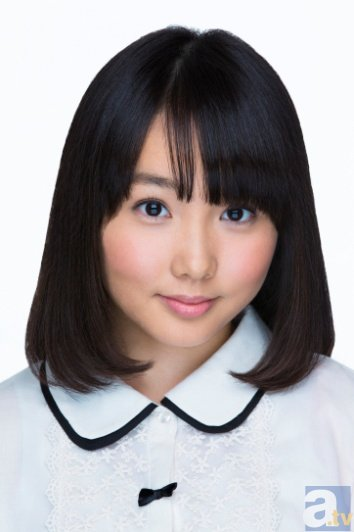 木戸さんと山崎さんの初の冠ラジオ番組が2014年1月にスタート!