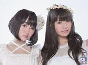 悠木さん&竹達さんのユニット・プチミレディの1stライブが決定!