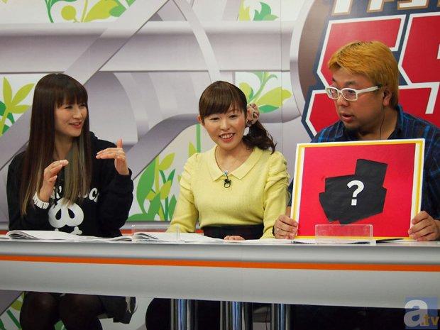 『チャンネル5.5』最終オーデション番組のレポートをお届け!